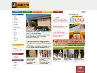 portaljenipapo.com