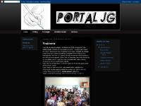 Portal JG