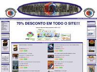 portalmarcial.com
