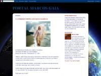 portalmarcosgaia.blogspot.com A GRANDIOSA MISSÃO DOS SERES HUMANOS, 10:30, 0 comentários