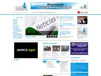 portalmundogospel.com.br noticias gospel, noticias, noticias musica gospel
