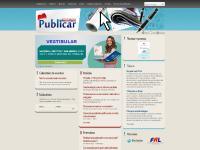 portalpublicar.com.br