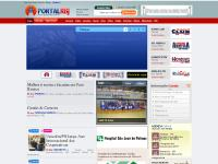 portalrbj.com.br
