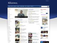 portalregional.net.br
