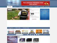 Portal Marechal Cândido Rondon - Notícias, Shopping, Empresas, Automóveis, Entretenimento,