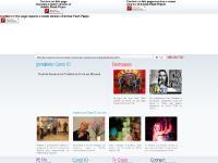 TCM Portal 2012