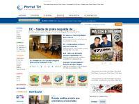 portaltri.com.br
