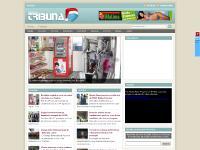 portaltribuna.com