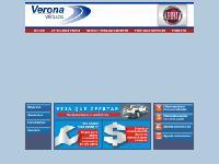 Verona Veículos