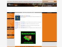 portoagora.com.br