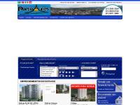 Porto Aires, Venda, Empreendimentos, Favoritos