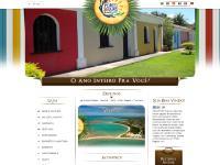 portosegurotur.com