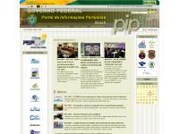 portosempapel.gov.br