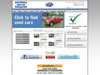 Portsmouth Used Car Superstore | Nice used cars in Portsmouth NH | Used dealership in Portsmouth, NH 03801