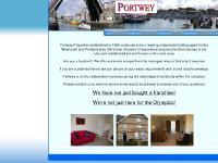 Portwey Properties