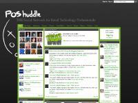 PollDaddy, NewsShare, Events, Blogs