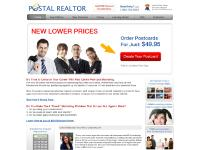 postalrealtor.com See How It Works Now., Learn How to Avoid All 5 Mistakes Here!, Discover how it works