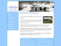 postbridge.net