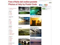 Foto d'Italia