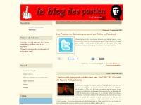 postiers14.over-blog.com Actualité du Calvados, Actualité national, Actualité mondiale