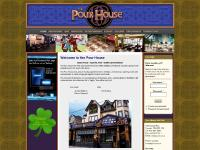 The Pour House Irish Pub