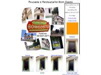 pousadabomgosto.com.br