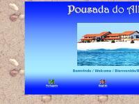 pousadadoalbatroz.com.br cabo frio, hotel, hoteis