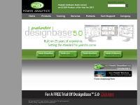 poweranalytics.com EDSA, Power Analytics, Commissioning