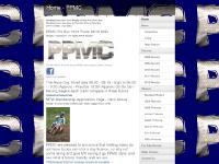 ppmcmx.co.uk ppmc, motocross, poole & parkstone motocross club