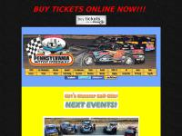 ppms.com ppms, pittsburgh, pennsylvania motor speedway