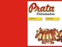 pratadefumados.com.br