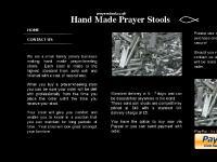 prayerstool.co.uk