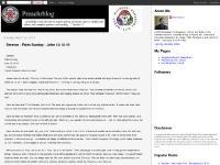preachrblog.blogspot.com