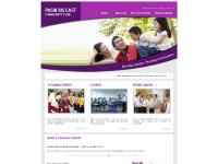 CC Events | Activities | Courses - Pasir Ris East CC