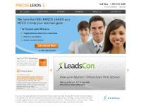 REWARDS, Health Insurance Leads, Group Health Leads, Medicare Supplement Leads