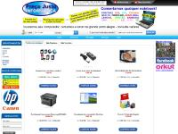 precojustoinformatica.com FACE.jpg, orkut.jpg, Preço Justo Informática