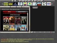 predadortvonline.blogspot.com