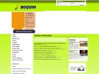 prefeituraboquim.com.br