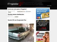 pregados.com.br