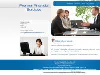 Premier Financial Services - accountants milton keynes, accountants olney, small