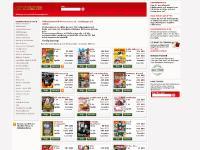 prenumerero.se tidning, tidningar, prenumerationer tidningar