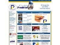 presbiteriano.g12.br