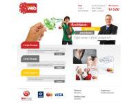 presentesweb.com.br