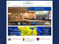 president-hotel.com.ua
