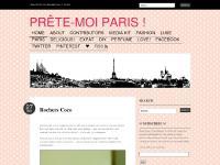 pretemoiparis.com L'Encrier, Harry's New York Bar, Eurodisney Paris