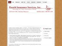 preuitt-ins.com insurance, auto insurance, health