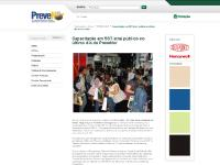 prevenor.com.br