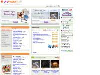 Previagem.com - Dicas de hotéis, comentários de Viajantes, fotos de destinos