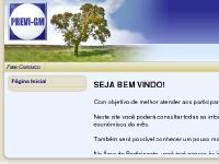 previgm.com.br