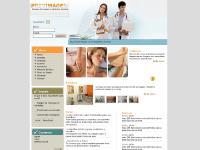 Convênios, Medicina Estética, Dicas de Saúde, Estrutura